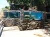 Bali - sucho